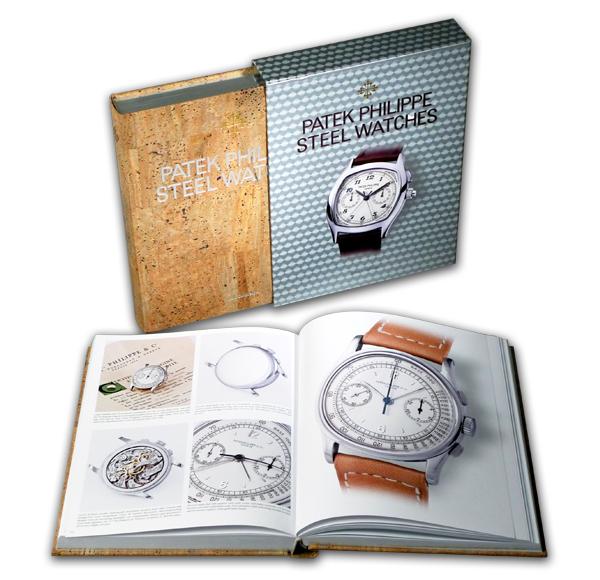 John Goldbeger Watches